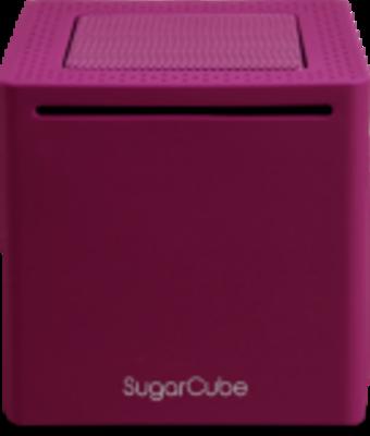 Antec Sugarcube Wireless Speaker