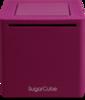 Antec Sugarcube