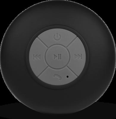 Antec Spot Shower Wireless Speaker