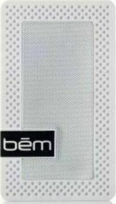 Bem Wireless Outlet Speaker