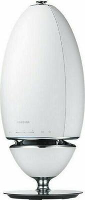 Samsung Wireless Audio 360 R7 Speaker