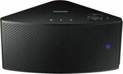 Samsung M3 Haut-parleur sans fil