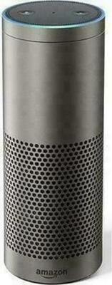Amazon Echo Plus Haut-parleur sans fil