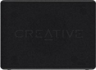 Creative Muvo 2C Wireless Speaker
