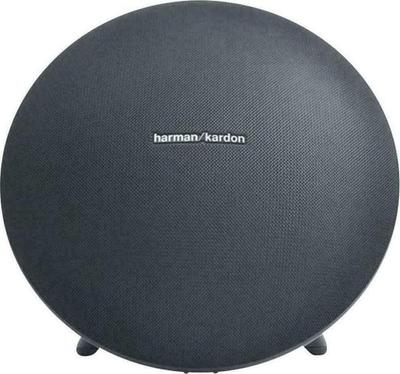 Harman Kardon Onyx Studio 3 Wireless Speaker