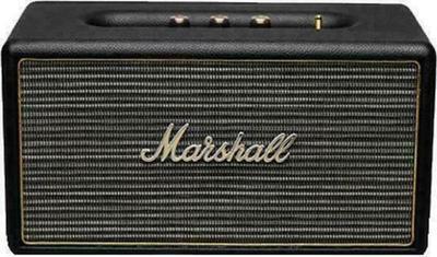 Marshall Stanmore Haut-parleur sans fil