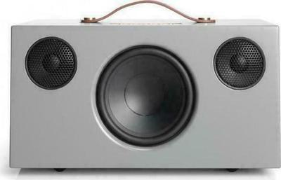 Audio Pro Addon T10 MK II
