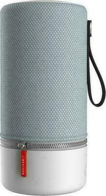 Libratone Zipp 2 Bluetooth-Lautsprecher