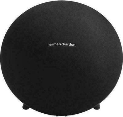 Harman Kardon Onyx Studio 4 Bluetooth-Lautsprecher