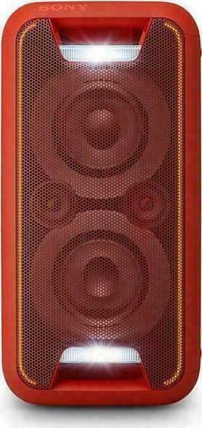 Sony GTK-XB5 Wireless Speaker