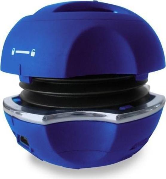 1 Idea Italia Balloon Wireless Speaker