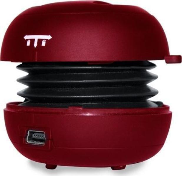 1 Idea Italia Speaky Wireless Speaker