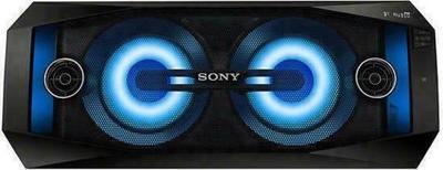 Sony GTK-X1BT Głośnik bezprzewodowy
