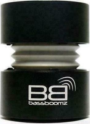 Bassbuds BassBoomz
