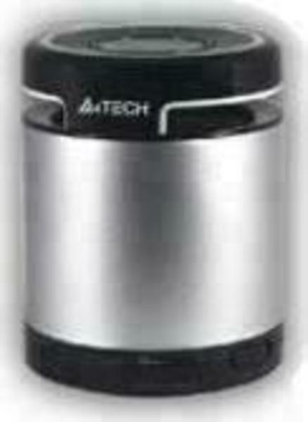 A4Tech BTS-04 Wireless Speaker
