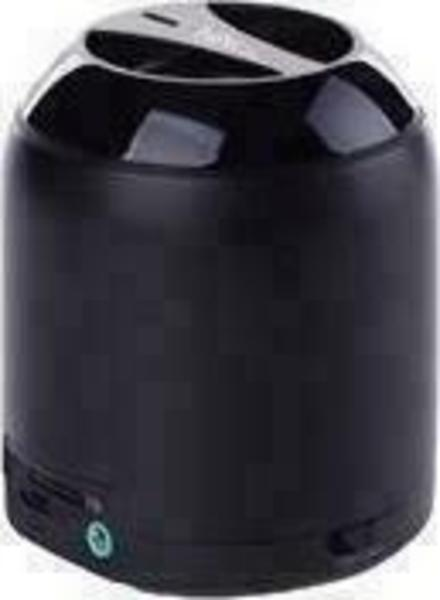 A4Tech BTS-01 Wireless Speaker