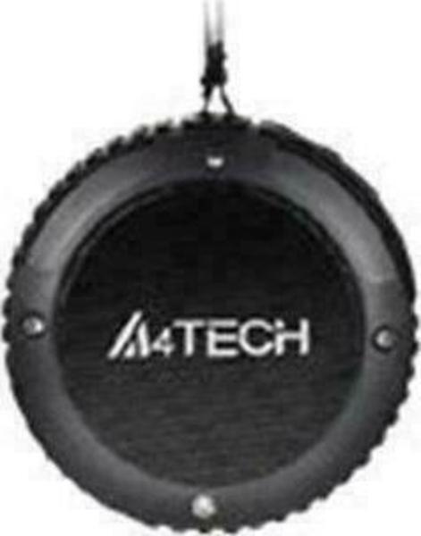 A4Tech BTS-08 Wireless Speaker