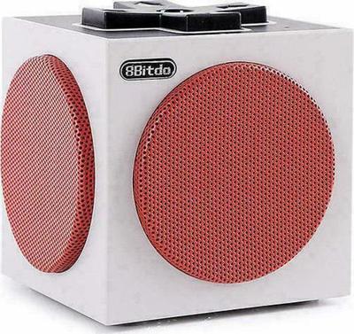 8Bitdo Tech Retro Cube