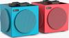 8Bitdo Tech Twin Cube