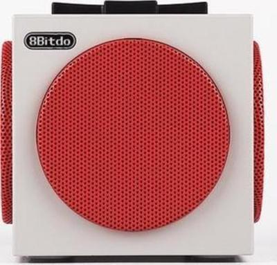 8Bitdo Tech Cube