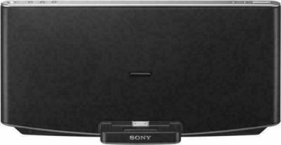 Sony RDP-X200iP