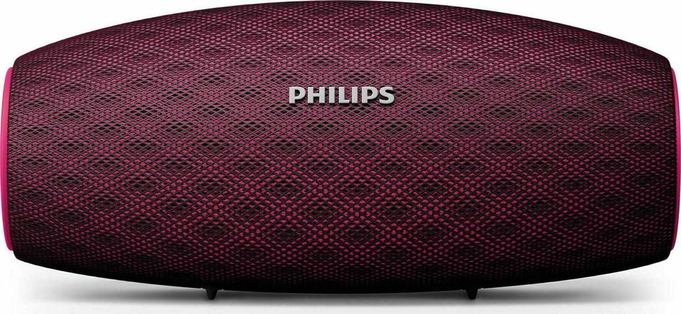 Philips BT6900 Wireless Speaker