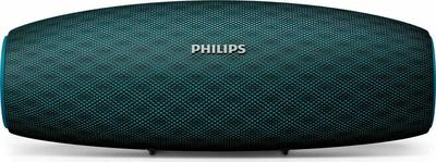 Philips BT7900 Wireless Speaker