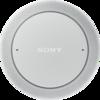 Sony LF-S50G top