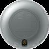 Sony LF-S50G bottom