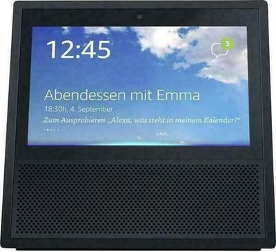 Amazon Echo Show Haut-parleur sans fil