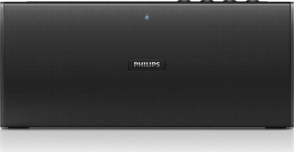 Philips BT3000 Wireless Speaker