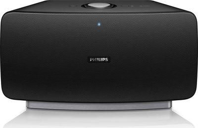 Philips BT7500 Wireless Speaker