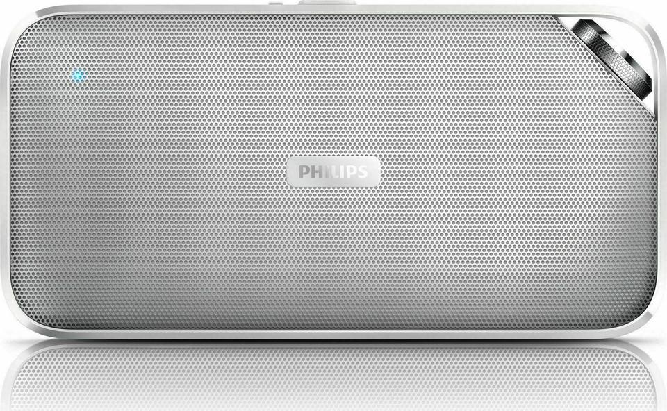 Philips BT3500 Wireless Speaker