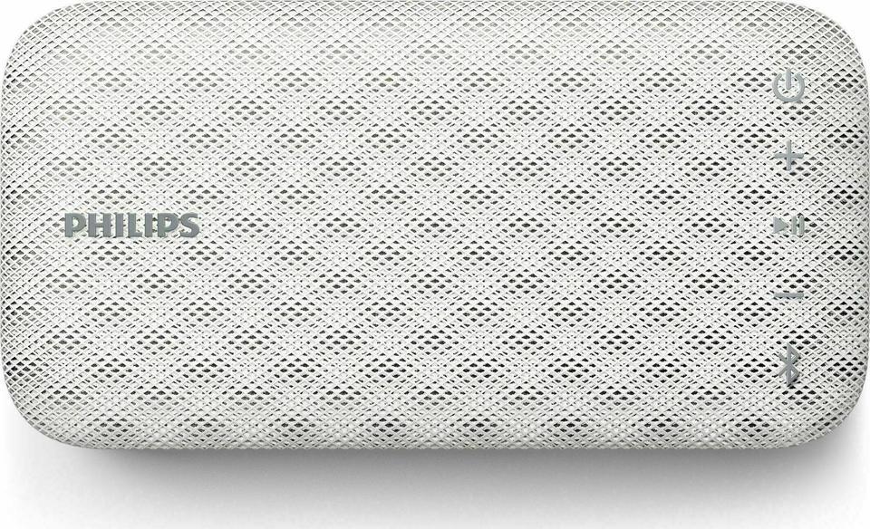 Philips BT3900 Wireless Speaker