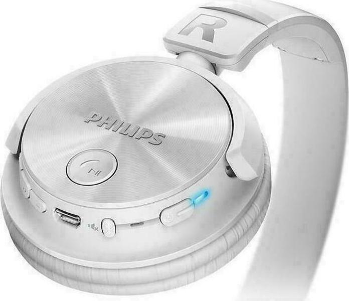 Philips SHB3060 headphones