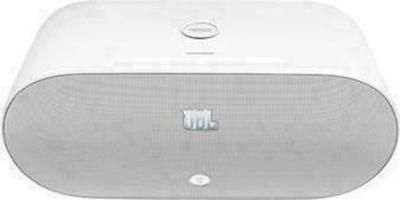 JBL PowerUp Wireless Speaker