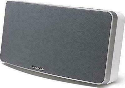 Cambridge Audio AIR 200 V2