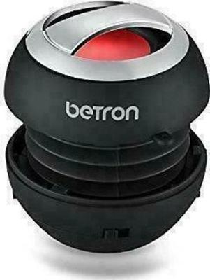 Betron BPS60
