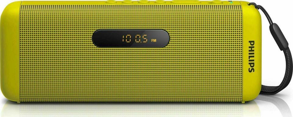 Philips SD700 Wireless Speaker