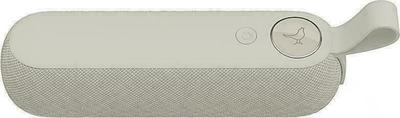 Libratone Too Wireless Speaker