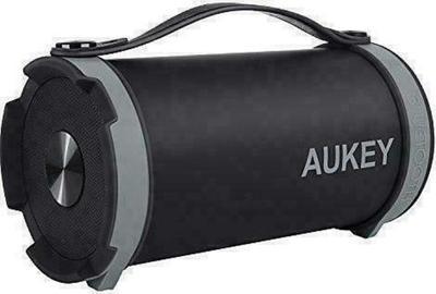 Aukey SK-M18
