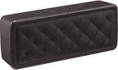 AmazonBasics Portable Speaker BSK30BK Wireless