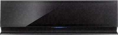 Panasonic SC-AP01 Wireless Speaker