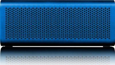 Braven 710 Wireless Speaker