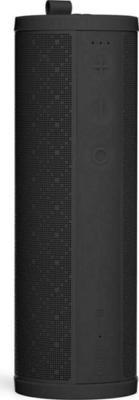 Edifier MP280 Bluetooth-Lautsprecher