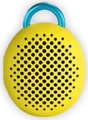 Divoom Bluetune Bean Bluetooth-Lautsprecher