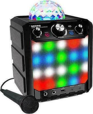 Ion Party Rocker Express Wireless Speaker