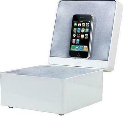 Tangent PearlBox Wireless Speaker