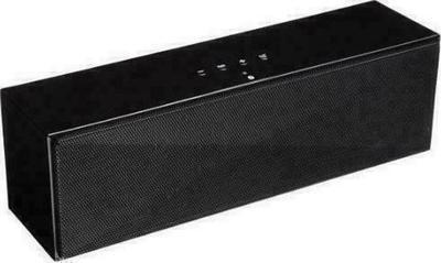 AmazonBasics Large Speaker BTV3 Wireless