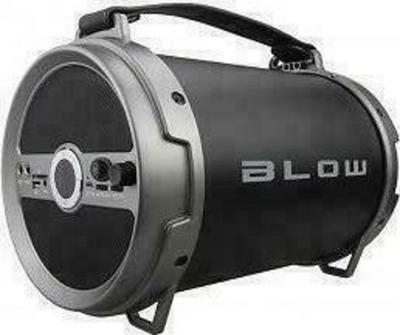 Blow BT2500